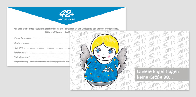 tppd-42plus-mailings-02