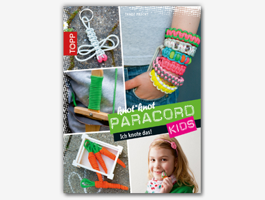 tppd-portfolio-teaser-knot-knot-paracord-kids-diy-buch