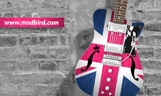 modbird-royal-wedding-guitar