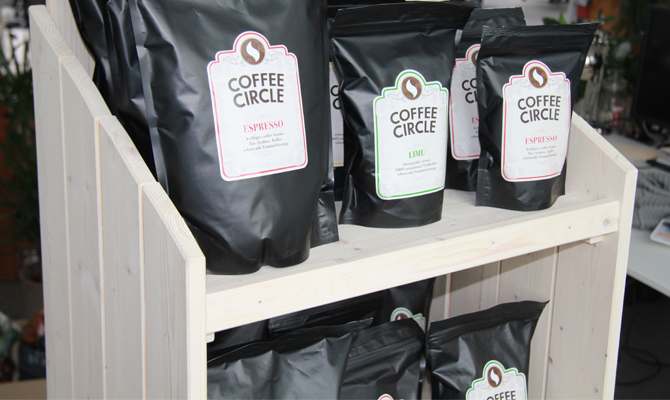 tppd-coffee-circle-supermarkt-display