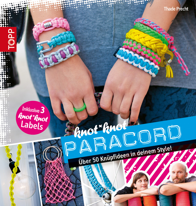 tppd-knot-knot-paracord-diy-kreativbuch-01