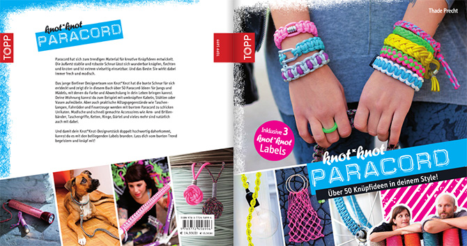 tppd-knot-knot-paracord-diy-kreativbuch-02