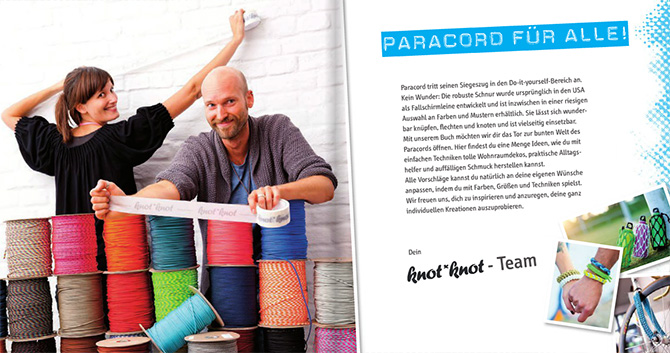 tppd-knot-knot-paracord-diy-kreativbuch-04