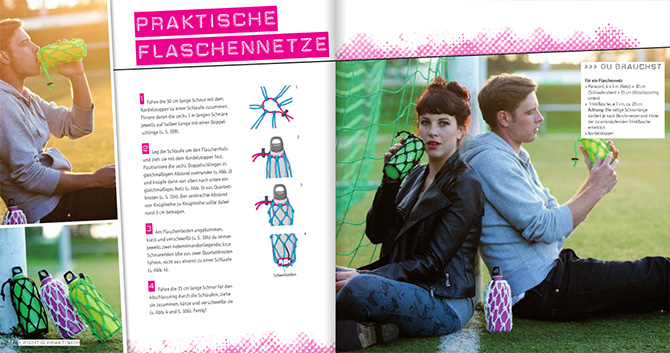 tppd-knot-knot-paracord-diy-kreativbuch-08