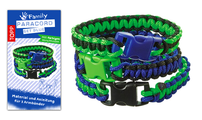 tppd-knot-knot-paracord-family-set-blue-2