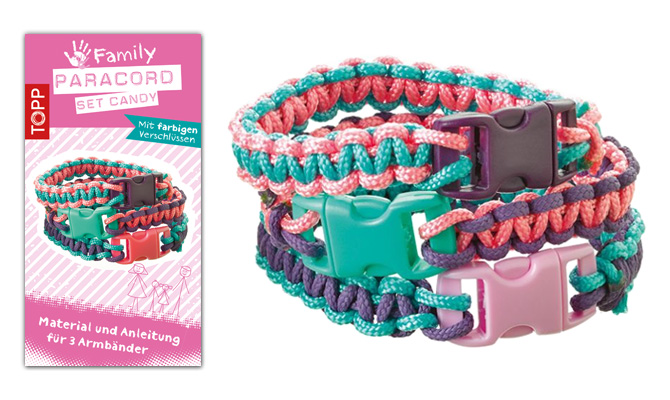 tppd-knot-knot-paracord-family-set-candy-2