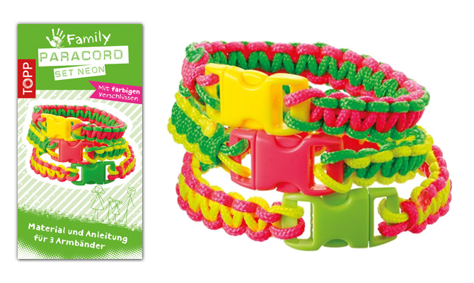 tppd-knot-knot-paracord-family-set-neon-2