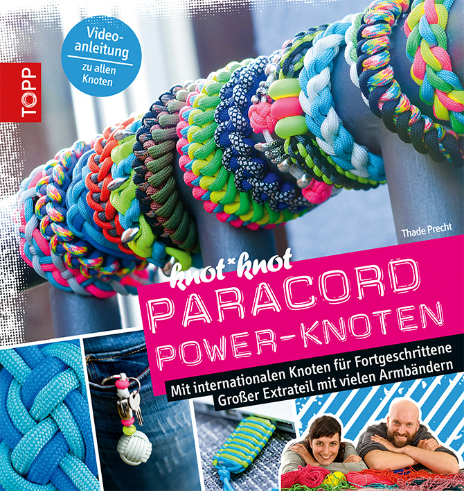 tppd-knot-knot-paracord-power-knoten-diy-kreativbuch-01