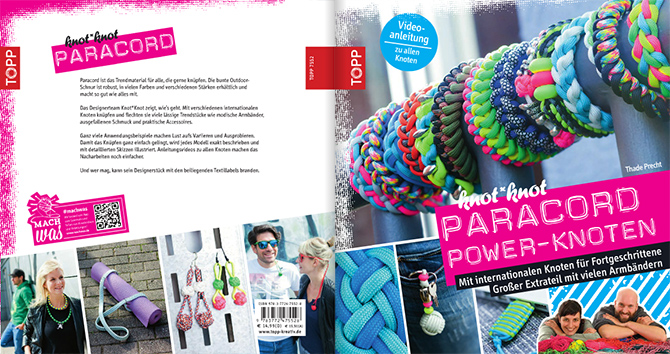 tppd-knot-knot-paracord-power-knoten-diy-kreativbuch-02