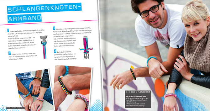 tppd-knot-knot-paracord-power-knoten-diy-kreativbuch-04