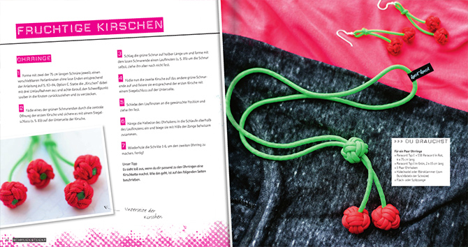 tppd-knot-knot-paracord-power-knoten-diy-kreativbuch-09