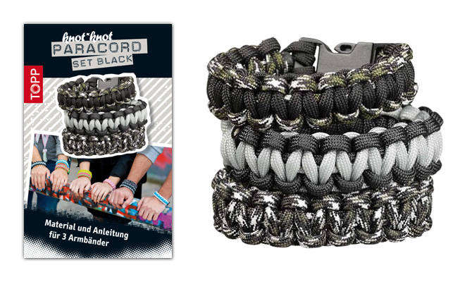 tppd-knot-knot-paracord-set-black