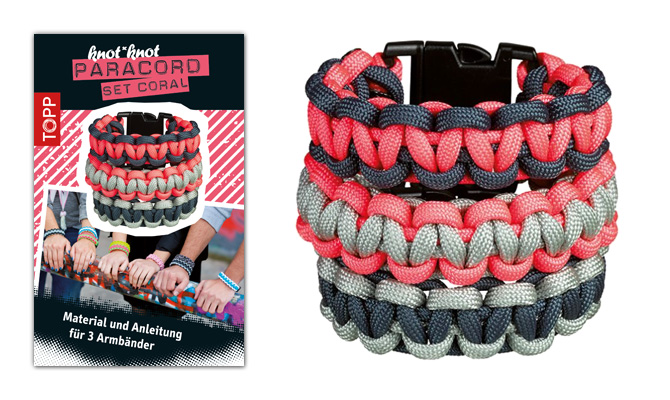 tppd-knot-knot-paracord-set-coral