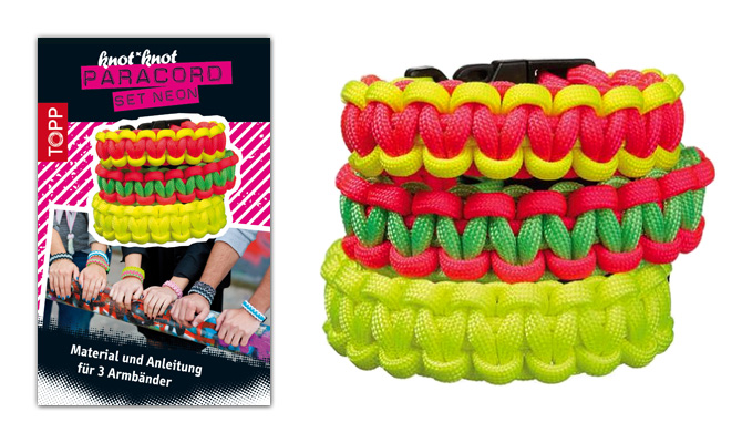 tppd-knot-knot-paracord-set-neon