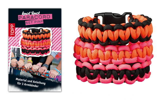 tppd-knot-knot-paracord-set-pink