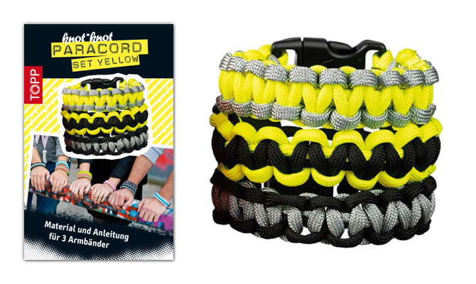 tppd-knot-knot-paracord-set-yellow