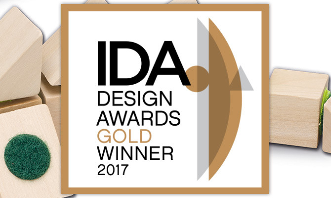 tppd-beluga-docklets-klett-baukloetze-international-design-awards-2017