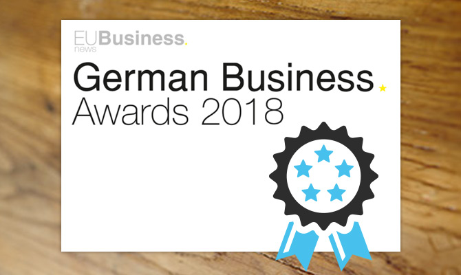 tppd-german-business-awards-2018-berlin